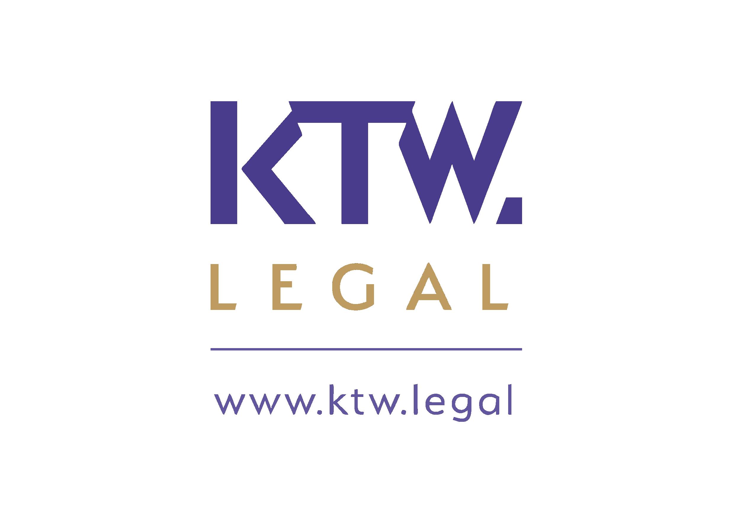 KTW.Legal