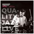 Gniewomir Tomczyk / Project Live - Quality Jazz Live