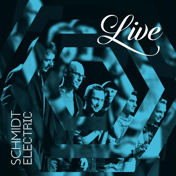 Schmidt Electric - Live