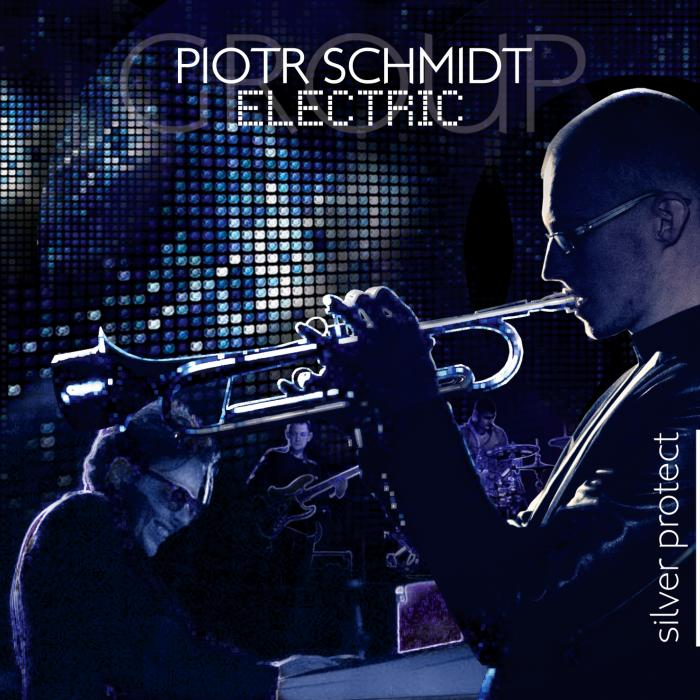 Piotr Schmidt Electric Group - Silver Protect